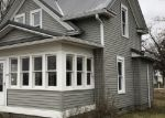 Bank Foreclosure for sale in Monroe 46772 E HOCKER ST - Property ID: 4343603772