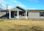 Bank Foreclosure for sale in Crothersville 47229 S COUNTY ROAD 1200 E - Property ID: 4343611206