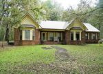 Bank Foreclosure for sale in Grand Ridge 32442 HIGHWAY 69 - Property ID: 4343622601