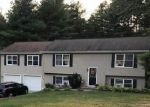 Bank Foreclosure for sale in Queensbury 12804 LAMBERT DR - Property ID: 4343637943
