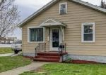 Bank Foreclosure for sale in Mount Pulaski 62548 W COOKE ST - Property ID: 4343639236