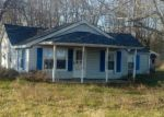 Bank Foreclosure for sale in Bethel 45106 PATTERSON RD - Property ID: 4343688743