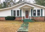 Bank Foreclosure for sale in Savannah 31404 SAINT JOHNS AVE - Property ID: 4343750484