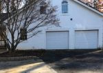 Bank Foreclosure for sale in Hull 30646 NEESE COMMERCE RD - Property ID: 4343761885