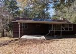 Bank Foreclosure for sale in Hephzibah 30815 OLD WAYNESBORO RD - Property ID: 4343785977