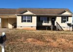 Bank Foreclosure for sale in Colbert 30628 EMERALD CIR - Property ID: 4343806549