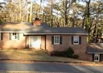 Bank Foreclosure for sale in Macon 31211 BRIARCLIFF RD - Property ID: 4343807873