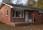Bank Foreclosure for sale in Macon 31217 AVALON RD - Property ID: 4343812236