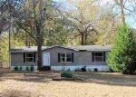 Bank Foreclosure for sale in Ellaville 31806 ANDREWS LN - Property ID: 4343816177