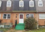 Bank Foreclosure for sale in Middle River 21220 KINGSTON RD - Property ID: 4343867421