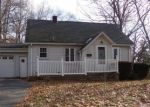 Bank Foreclosure for sale in Lowellville 44436 PARK AVE - Property ID: 4343868296
