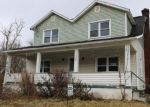 Bank Foreclosure for sale in Johnstown 15902 FRANKSTOWN RD - Property ID: 4343928302