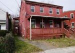 Bank Foreclosure for sale in Salem 08079 YORKE ST - Property ID: 4343943189