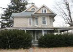 Bank Foreclosure for sale in Waynesboro 17268 BUCHANAN TRL E - Property ID: 4343947582