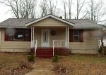 Bank Foreclosure for sale in Conneaut 44030 HOSFORD AVE - Property ID: 4343970345