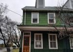 Bank Foreclosure for sale in Burlington 08016 PENN ST - Property ID: 4343971670