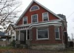 Bank Foreclosure for sale in Niles 44446 N MAIN ST - Property ID: 4343986106