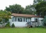 Bank Foreclosure for sale in Clementon 08021 W BRANCH AVE - Property ID: 4344001893