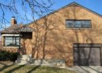 Bank Foreclosure for sale in Manitowoc 54220 WILSON ST - Property ID: 4344087281