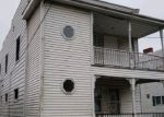 Bank Foreclosure for sale in Mechanicville 12118 SARATOGA AVE - Property ID: 4344124968