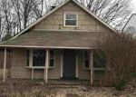 Bank Foreclosure for sale in Schenectady 12306 BRADFORD ST - Property ID: 4344133719