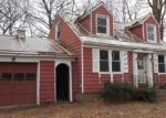 Bank Foreclosure for sale in Schenectady 12303 PATTON DR - Property ID: 4344144221