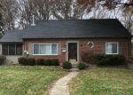 Bank Foreclosure for sale in Cincinnati 45224 BOBOLINK DR - Property ID: 4344151675