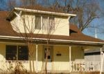Bank Foreclosure for sale in West Frankfort 62896 E ELM ST - Property ID: 4344159560