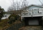 Bank Foreclosure for sale in Portsmouth 45662 WOODLAND AVE - Property ID: 4344204225