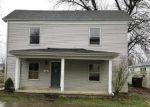 Casa en Remate en Bethel 45106 S UNION ST - Identificador: 4344213426