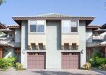 Casa en Remate en Kamuela 96743 N KANIKU DR - Identificador: 4344232704