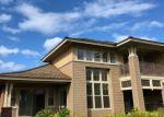 Casa en Remate en Kamuela 96743 N KANIKU DR - Identificador: 4344233578