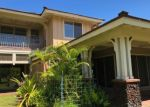 Casa en Remate en Kamuela 96743 N KANIKU DR - Identificador: 4344234901