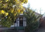 Bank Foreclosure for sale in Borger 79007 LEE ST - Property ID: 4344244525