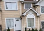 Bank Foreclosure for sale in Staten Island 10304 TAPPEN CT - Property ID: 4344266871