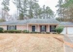 Bank Foreclosure for sale in Lithonia 30038 ABERDEEN WAY - Property ID: 4344285251