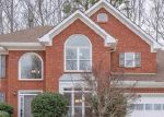 Bank Foreclosure for sale in Stone Mountain 30087 EASTWOOD RISE - Property ID: 4344289191