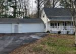 Bank Foreclosure for sale in Dahlonega 30533 MARTINS GROVE RD - Property ID: 4344308469