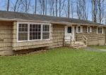 Bank Foreclosure for sale in Belvidere 07823 SOMERSET DR - Property ID: 4344347895