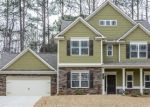 Bank Foreclosure for sale in Douglasville 30135 TARNWOOD PL - Property ID: 4344356199
