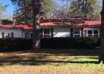 Bank Foreclosure for sale in Gilmer 75644 S MIMOSA RD - Property ID: 4344360139