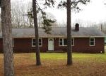 Bank Foreclosure for sale in Gray Court 29645 GREENPOND RD - Property ID: 4344364983