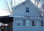Bank Foreclosure for sale in Watertown 13601 HAVEN ST - Property ID: 4344390368