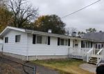 Bank Foreclosure for sale in Springfield 62702 CINCINNATI AVE - Property ID: 4344412261