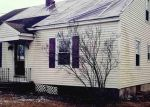 Bank Foreclosure for sale in Cohoes 12047 COLUMBIA ST - Property ID: 4344431542