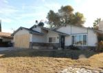 Bank Foreclosure for sale in Riverside 92503 CALLE TAMPICO - Property ID: 4344494161