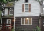 Bank Foreclosure for sale in Groton 13073 CORONA AVE - Property ID: 4344612417