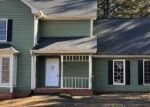 Bank Foreclosure for sale in Stone Mountain 30087 MOSSY CREEK DR - Property ID: 4344625117