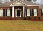 Bank Foreclosure for sale in Augusta 30906 COUNTRY PLACE DR - Property ID: 4344640903
