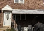 Bank Foreclosure for sale in Darby 19023 WESTMONT DR - Property ID: 4344651402